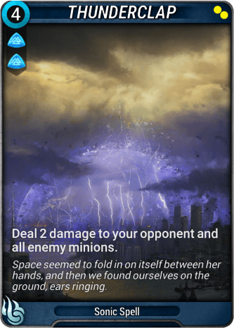 Thunderclap Card Image
