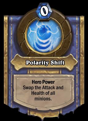 Polarity Shift Card Image