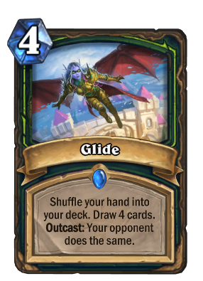 Glide Card Image