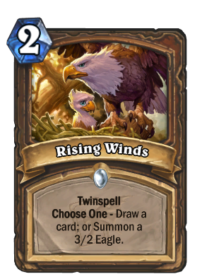 Rising Winds Card Image