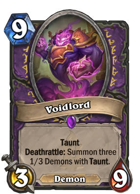 Voidlord Card Image