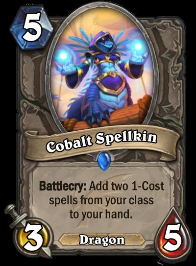 cobalt_spellkin.png