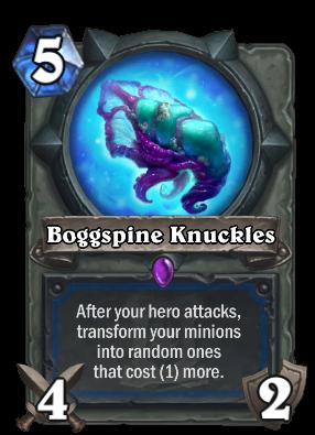 Boggspine Knuckles Card Image