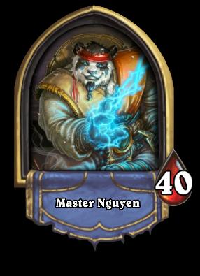 Master Nguyen Card Image