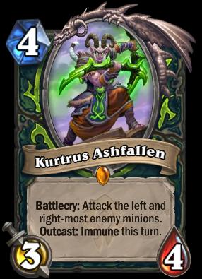 Kurtrus Ashfallen Card Image