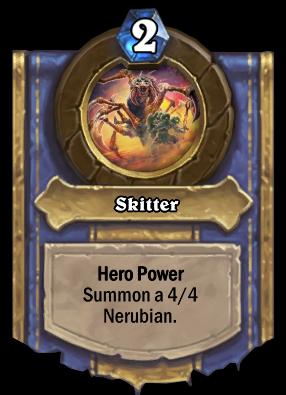 Skitter Card Image