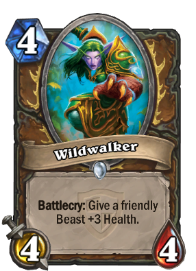 Wildwalker Card Image