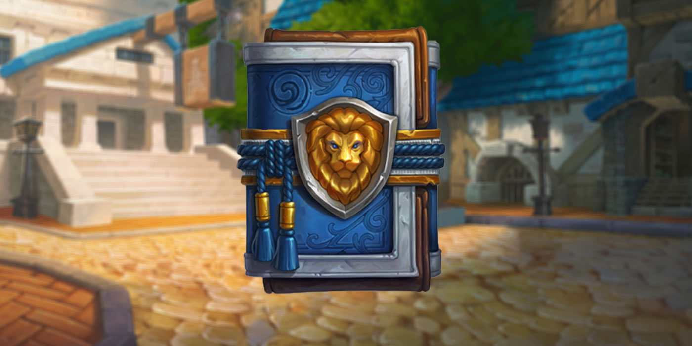 Our United in Stormwind Pack Opening Simulator is Live - Can You Open the Best Pack?
