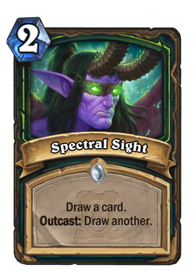Spectral Sight Card Image