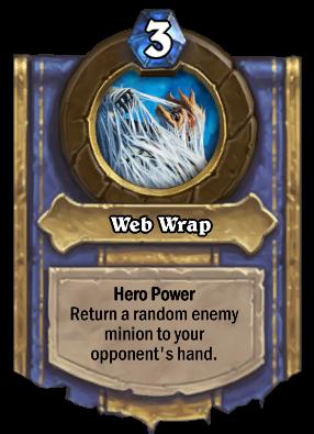 Web Wrap Card Image
