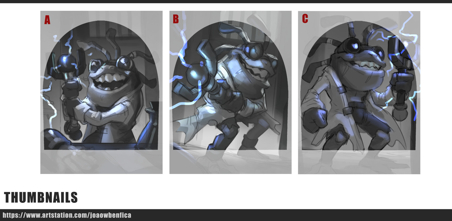 https://youre.outof.cards/media/uploads/91/fe/91fe28c0-554c-4dea-b58f-fd420a3eb814/joao-vagner-dr-murkstein-concept-art-base-part-3-thumbnails.jpg