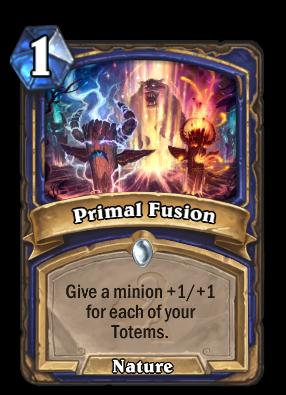 Primal Fusion Card Image