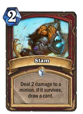 Slam Card Image