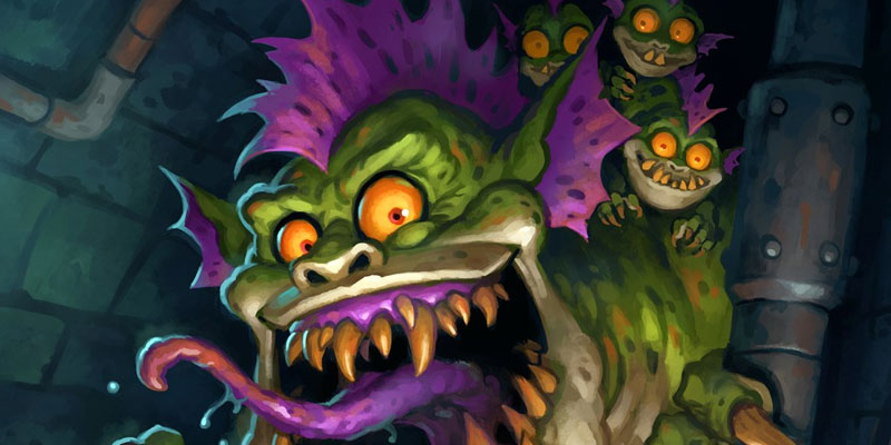 Fight the System! Biggest Counters to Popular Meta Decks