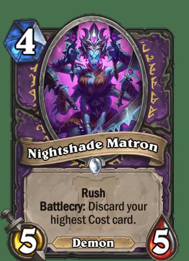 nightshade_matron.png