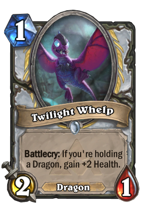 Twilight Whelp Card Image