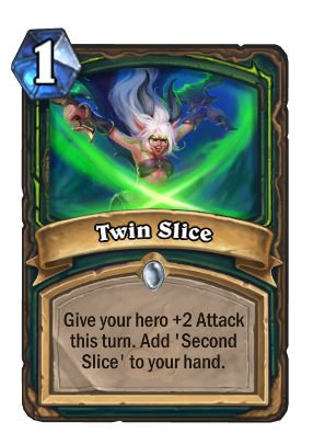 Twin Slice Card Image