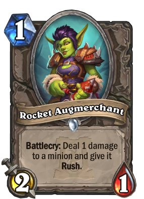 Rocket Augmerchant Card Image