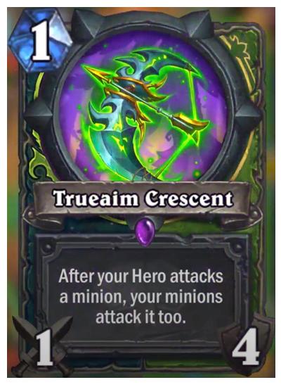 trueaim-crescent-2.png