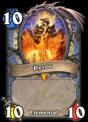 Pyros Card Image