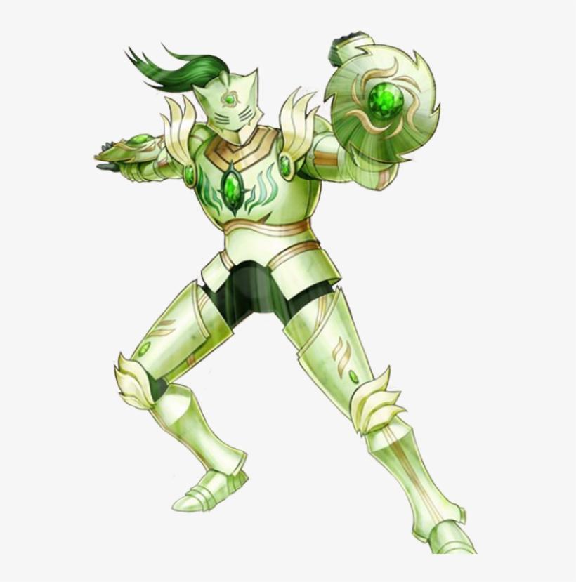 JMerald's Avatar