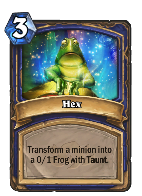 Hex Card Image
