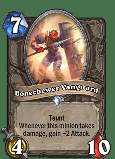 bonechewer_vanguard.png