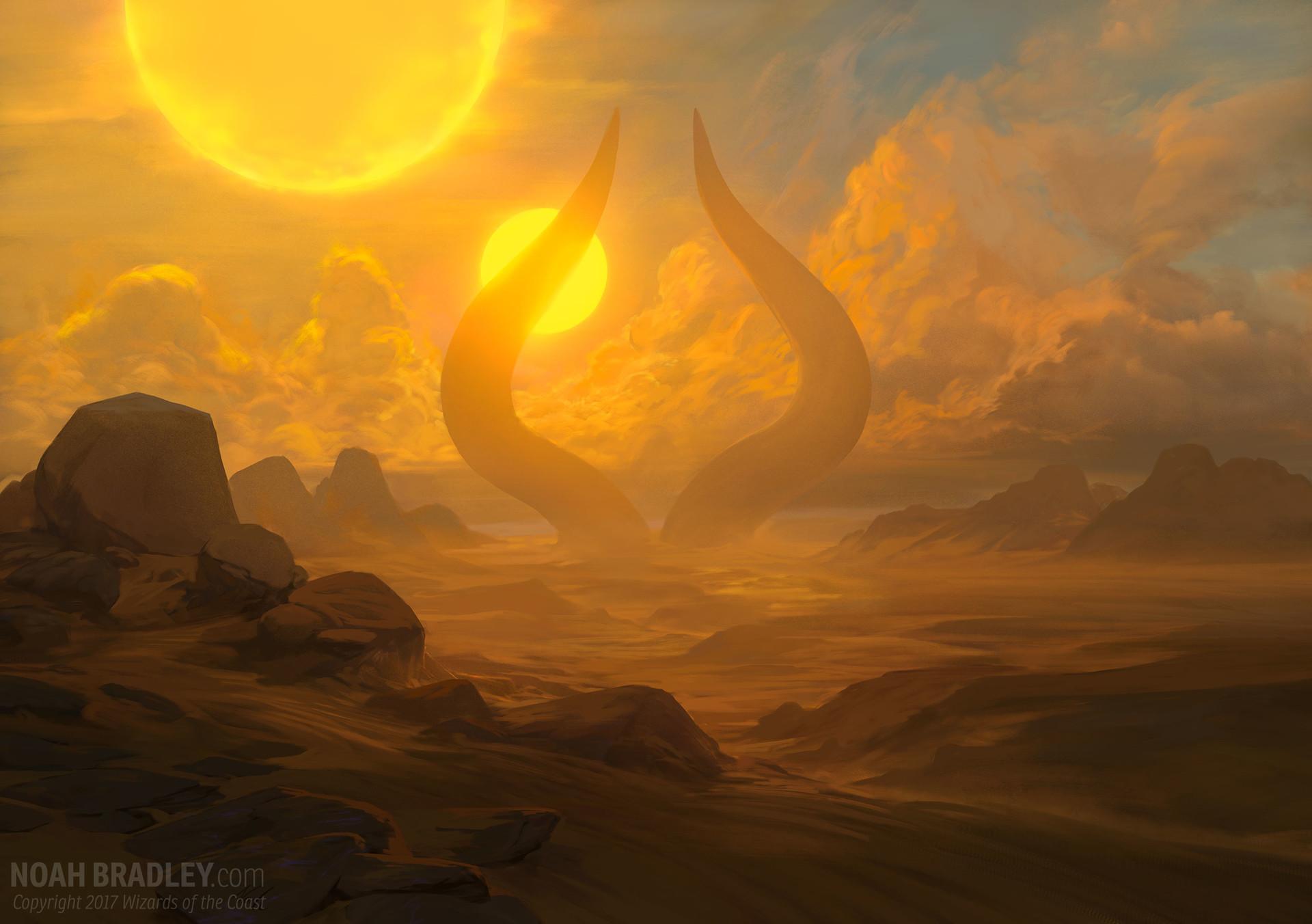 MTGDAD's Avatar