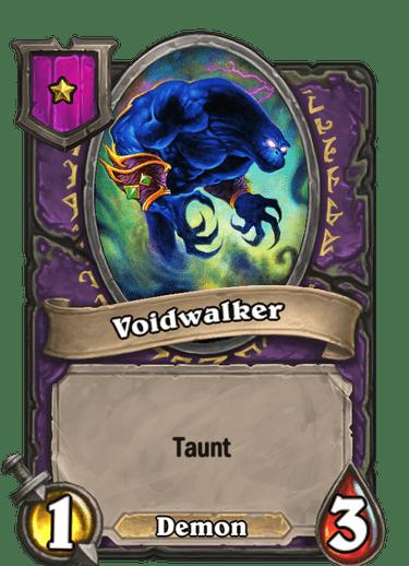Voidwalker Card Image