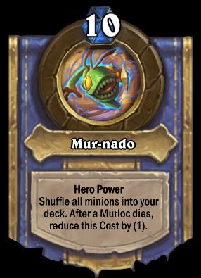 Mur-nado Card Image