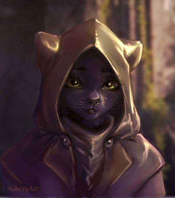GrayCatBlind's Avatar