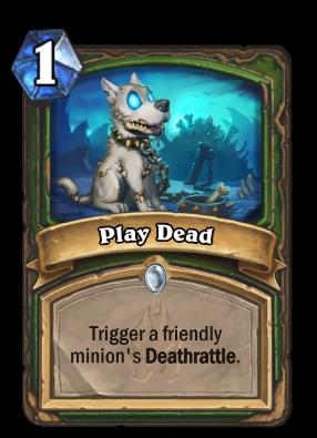 Play Dead Card Image
