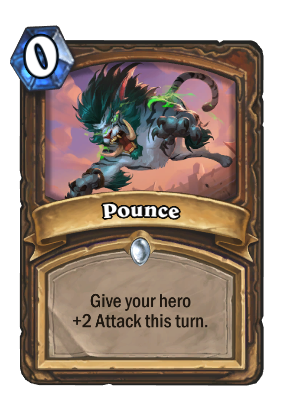Pounce Card Image