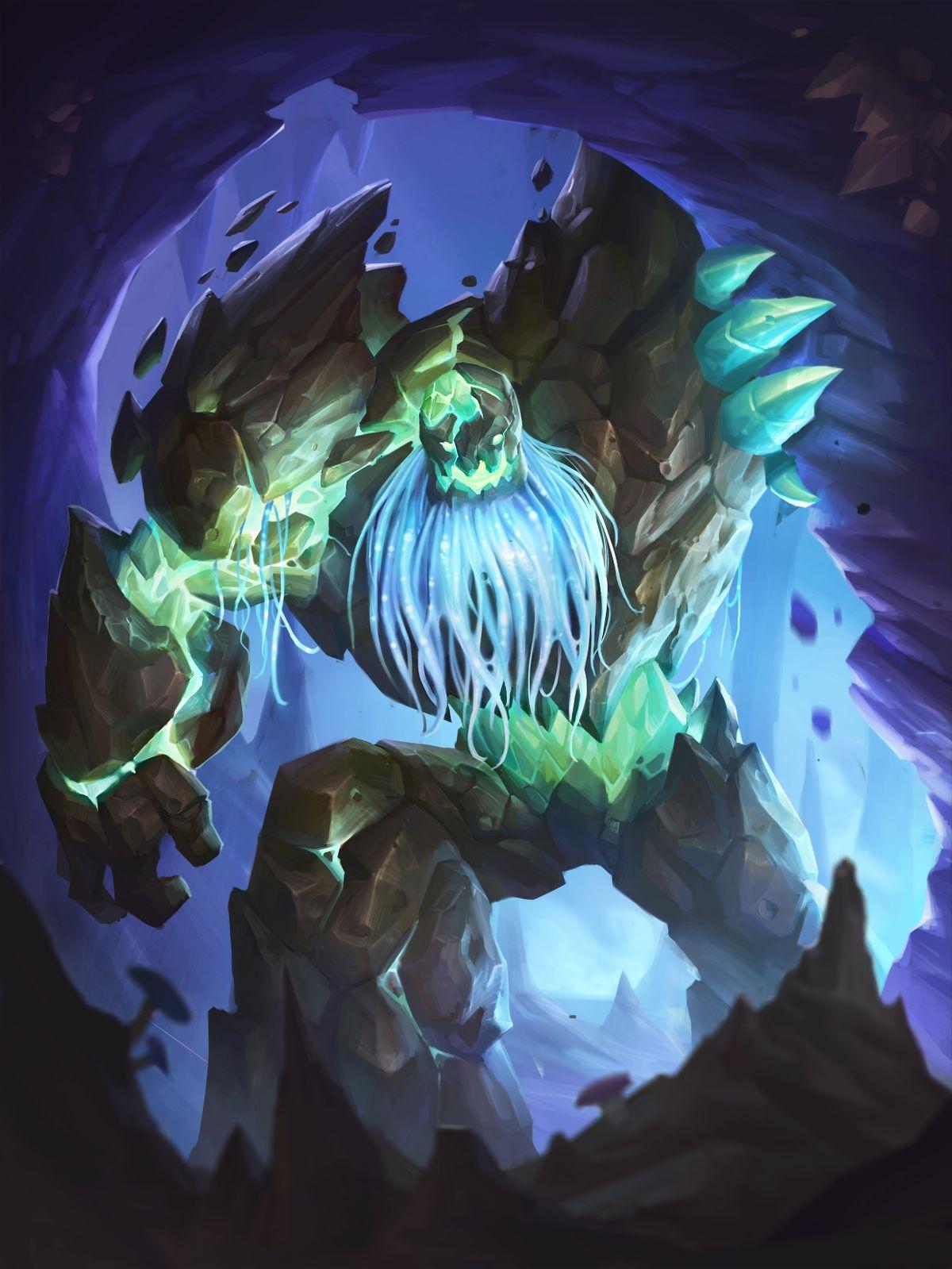 Kaiju3661's Avatar