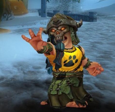 Darkseeker83's Avatar