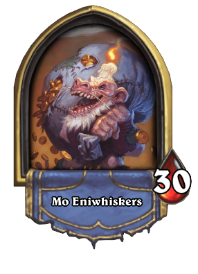 Mo Eniwhiskers Card Image