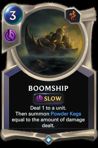 Boomship Card Image