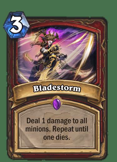 bladestorm.png