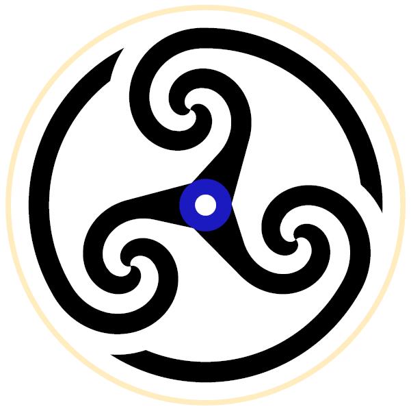 coriolis's Avatar