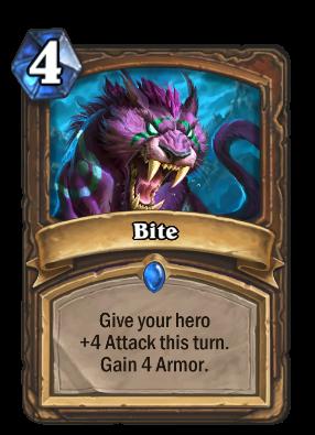 Bite Card Image