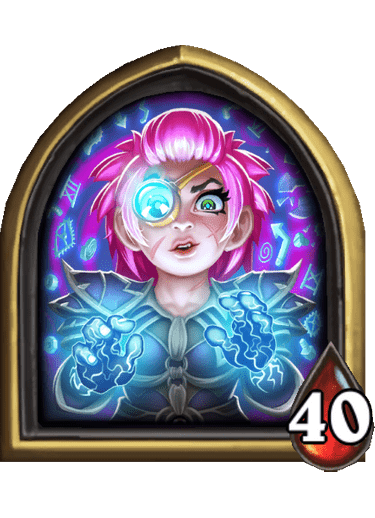 Infinite Toki Card Image