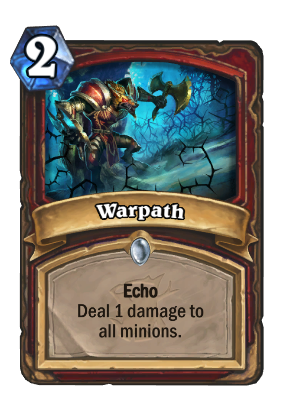 Warpath Card Image