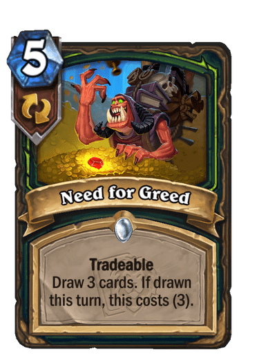 Need for Greed Card Image