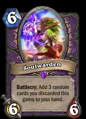 Soulwarden Card Image