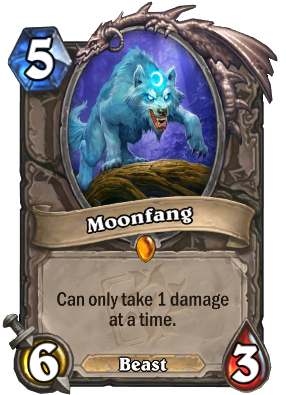 Moonfang Card Image