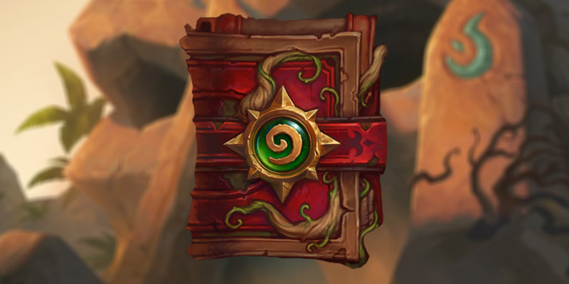 Hearthstone's New Tavern Special and Bob's Bargain Standard & Wild Bundles are Now Live