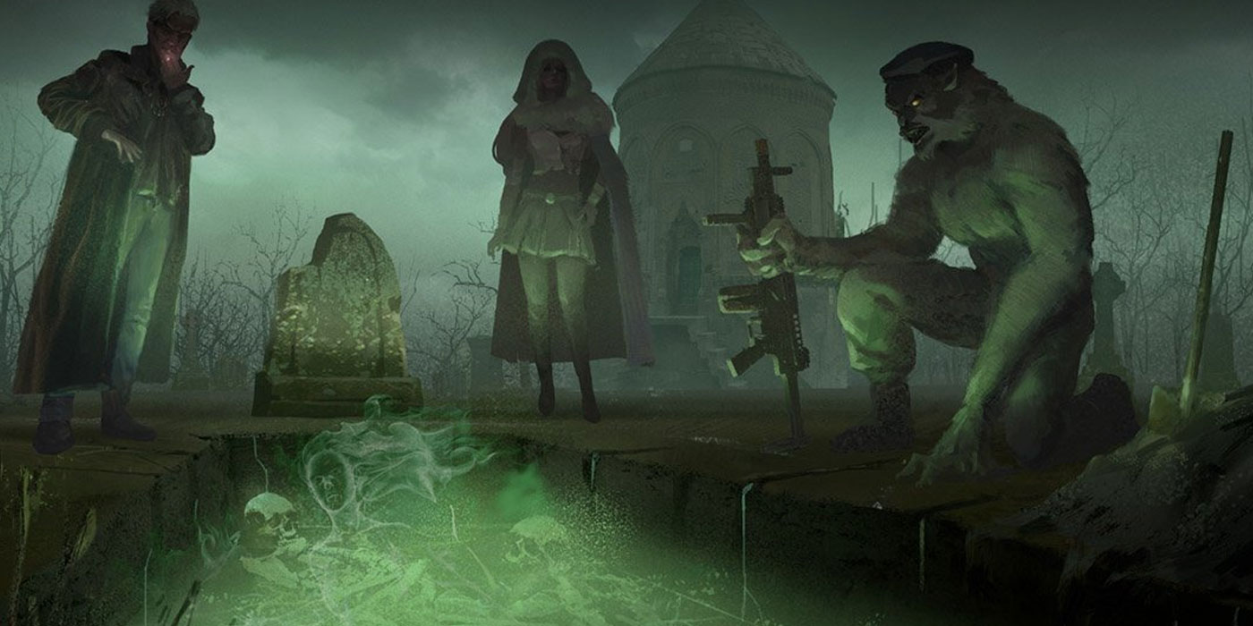 Mythgard Acquired by Indie Studio Monumental, Development to Continue