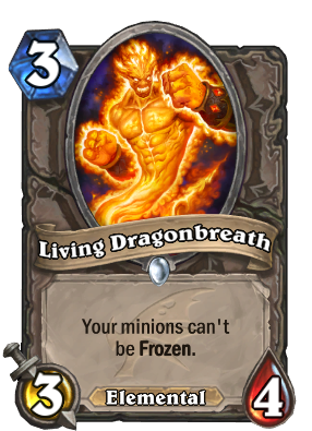 Living Dragonbreath Card Image
