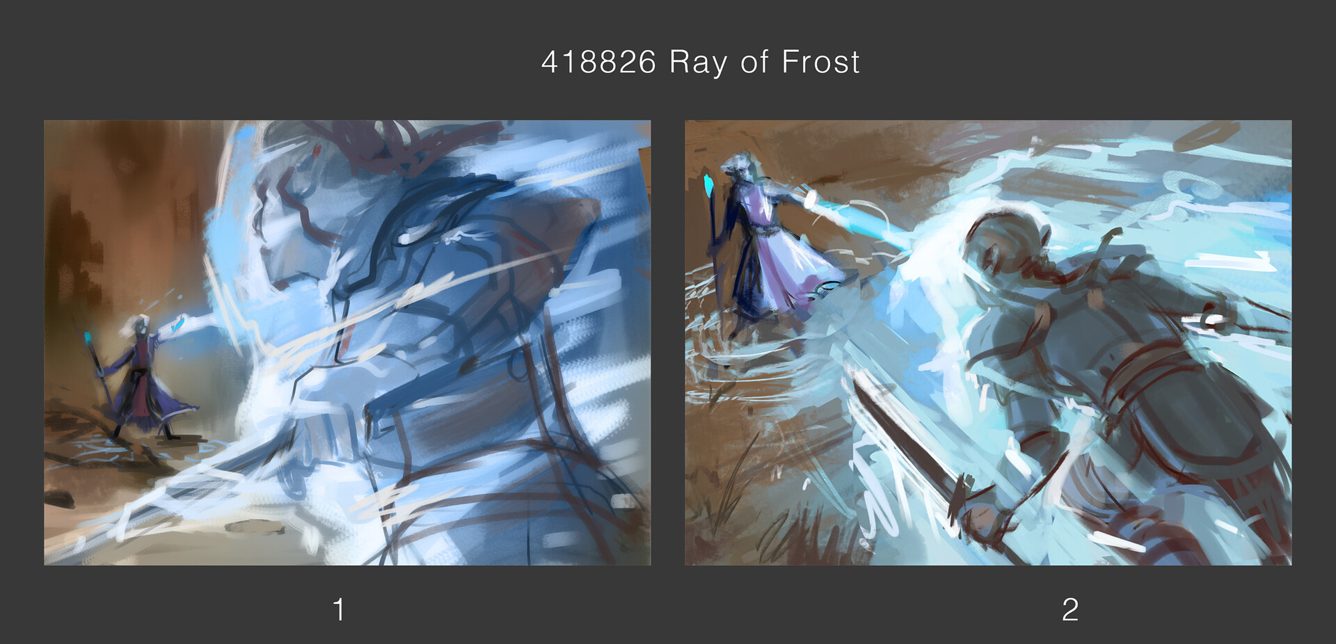 https://youre.outof.cards/media/uploads/ad/7f/ad7f67ce-01f7-43ea-aca0-4f0969d0726b/rayoffrost_sketch_kimsokol.jpg