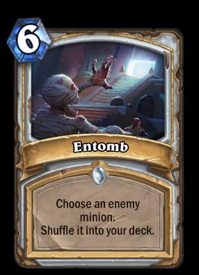 Entomb Card Image